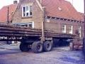 piershil-kerk-heiwerk-1970-002
