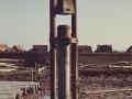 piershil-kerk-heiwerk-1970-005