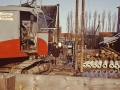 piershil-kerk-heiwerk-1970-009