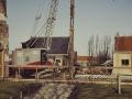 piershil-kerk-heiwerk-1970-012