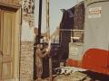 piershil-kerk-heiwerk-1970-018