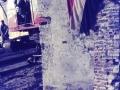piershil-kerk-heiwerk-1970-019