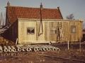 piershil-kerk-heiwerk-1970-020