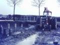 piershil-kerk-heiwerk-1970-022