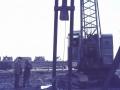 piershil-kerk-heiwerk-1970-024