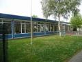 piershil-scholencomplex-17mei2011-04