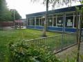 piershil-scholencomplex-17mei2011-05