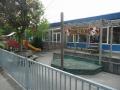 piershil-scholencomplex-17mei2011-06