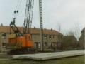 piershil-vanvollenhovenstraat-bouw10-16-01