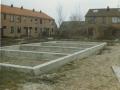 piershil-vanvollenhovenstraat-bouw10-16-02