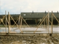 piershil-vanvollenhovenstraat-bouw10-16-05