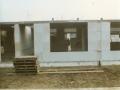piershil-vanvollenhovenstraat-bouw10-16-08