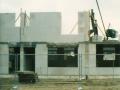 piershil-vanvollenhovenstraat-bouw10-16-09