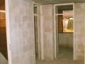 piershil-vanvollenhovenstraat-bouw10-16-16