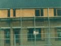 piershil-vanvollenhovenstraat-bouw10-16-18