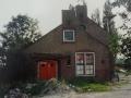 zbl-school-bijbel-dorpsstraat149-nov1992-01