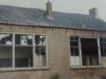 zbl-school-bijbel-dorpsstraat149-nov1992-05