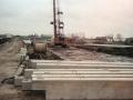 piershil-aanleg-reigerstraat-apriljuni1998-03