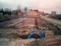 piershil-aanleg-reigerstraat-apriljuni1998-06