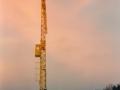 piershil-aanleg-reigerstraat-apriljuni1998-08