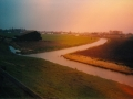 piershil-aanleg-reigerstraat-apriljuni1998-09