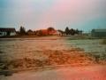 piershil-aanleg-reigerstraat-apriljuni1998-15