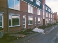 piershil-bouw-reigerstraat-18tm48-februari1999-11