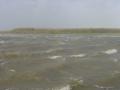 piershil-spui-storm-27okt-09