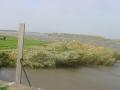 piershil-spui-storm-27okt-14
