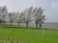piershil-spui-storm-27okt-17