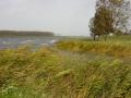 piershil-spui-storm-27okt-20