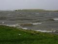 piershil-spui-storm-27okt-21