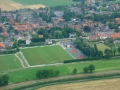 piershil-luchtfoto-2005-02