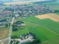 piershil-luchtfoto-2005-06