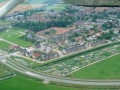 piershil-luchtfoto-2005-07