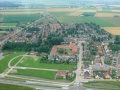 piershil-luchtfoto-2005-08
