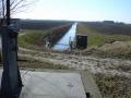 piershil-eendrachtspolder-23maart2006-15