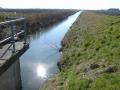 piershil-eendrachtspolder-23maart2006-17