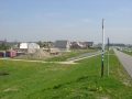 piershil-kievitstraat-3mei2006-02