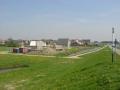 piershil-kievitstraat-3mei2006-05