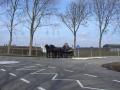 piershil-kostverlorendijk-26maart2006-01