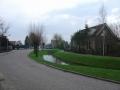 piershil-heullaan-4huurhuizen-20feb2007-01