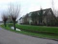 piershil-heullaan-4huurhuizen-20feb2007-02