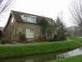 piershil-heullaan-4huurhuizen-20feb2007-03
