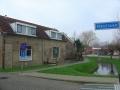 piershil-heullaan-4huurhuizen-20feb2007-06