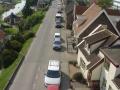 piershil-sluisjesdijk-hoogwerker-14april2007-02