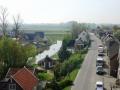piershil-sluisjesdijk-hoogwerker-14april2007-03
