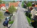 piershil-sluisjesdijk-hoogwerker-14april2007-04