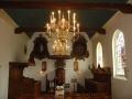 piershil-foto-kerk-binnen-04