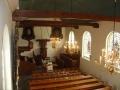 piershil-foto-kerk-binnen-11